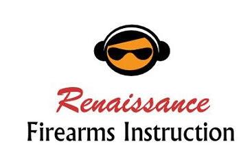 Renaissance Firearms.jpg