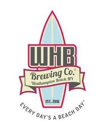sh brew logo.jpg