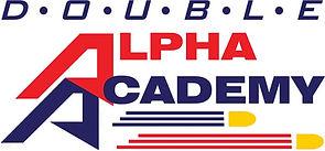 double alpha logo.jpg