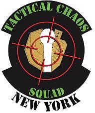 tactical chaos logo.jpg