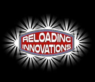 reloading ino logo.jpg