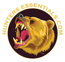 hunters essentials bear logo.jpg