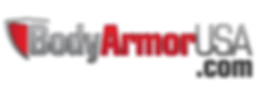 BodyArmorUSA Logo.png