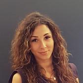 Shoshana Dalpez