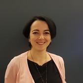 Dr Lucia Capone