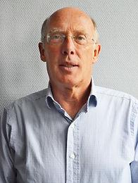 Dr Van Gossum