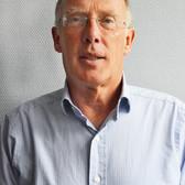 Dr Marc Van Gossum