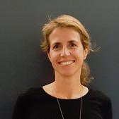 Dr Vanessa Rolland