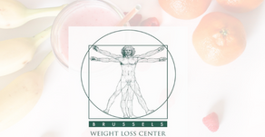 Journée de l'Obésité à la Clinique du Poids Idéal