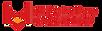 Logo du CHU Saint-Pierre.png