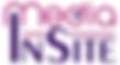 Media InSite Ltd Logo