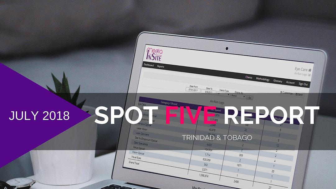 Spot Ten Report _ JULY 2018.jpg