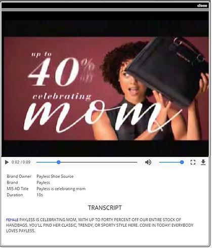 Media InSite Ltd   Video™