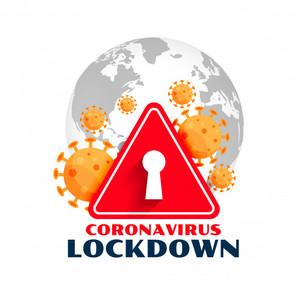 SOE, Curfew and COVID-19