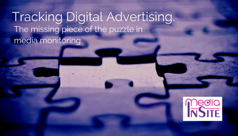A call for a homegrown solution to track digital advertising in the Caribbean region.