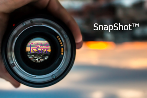 Bring your marketing efforts into focus with Media InSite's Market SnapShot™