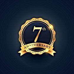 7th-anniversary-golden-edition_1017-4026