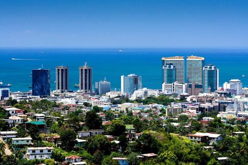 Caribbean Companies Respond to COVID-19