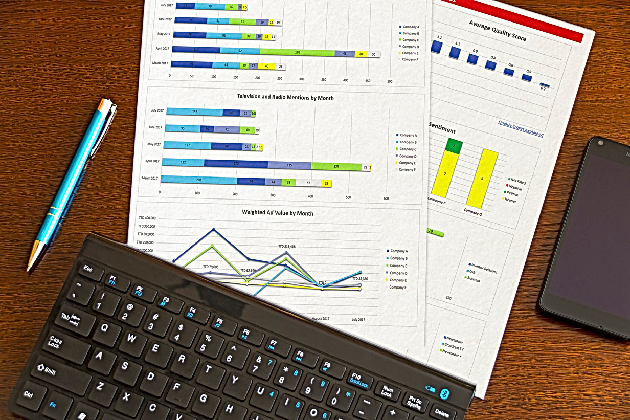 Desktop with Report_Done.jpg