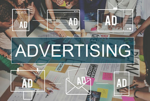 The Importance of Ad Monitoring