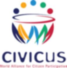 civicus_logo.jpg