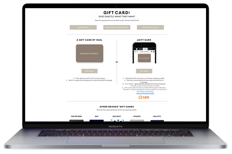 image_Laptop_eGift Card CARE 02.png