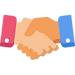 icon_hands icon_handshake.png