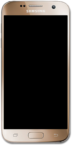 Blank Phone.png