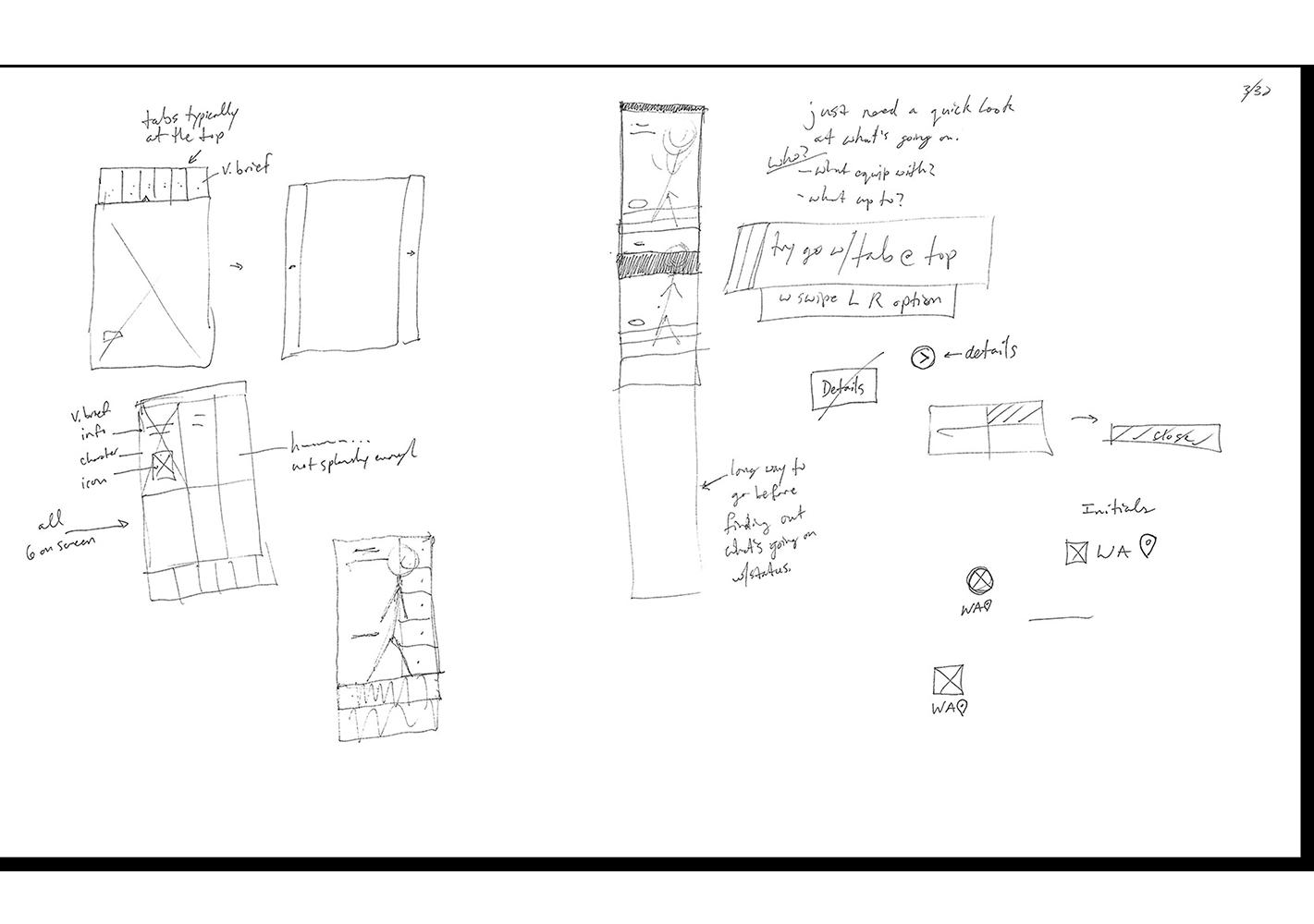 Sketch v1_03.png