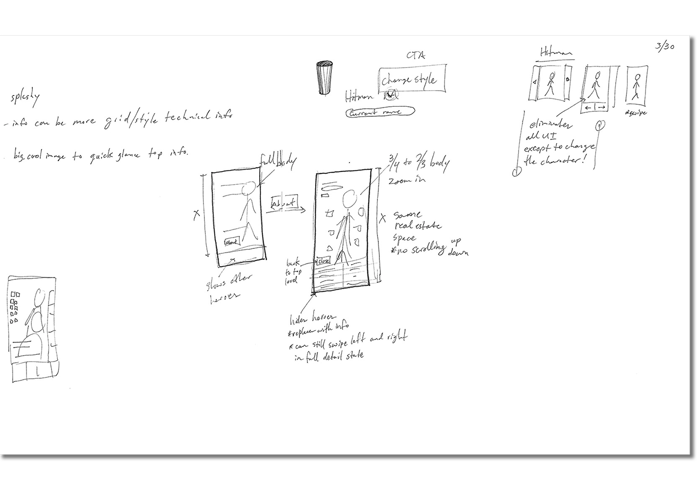 Sketch v1_02.png