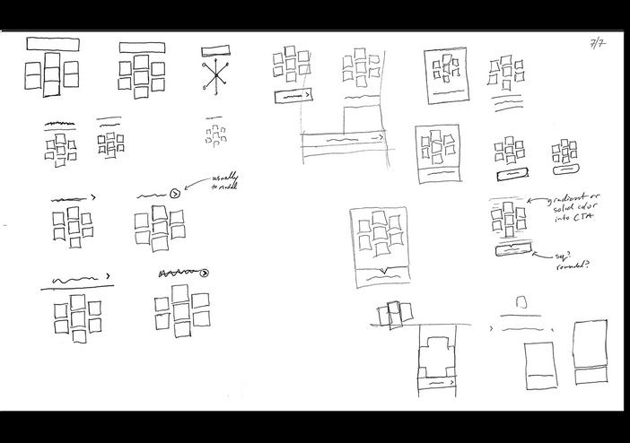 Sketch v2_03.png