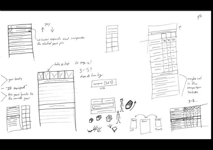 Sketch v1_05.png
