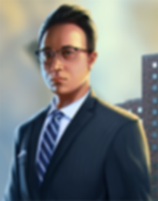 Will_Mafia Wars Character copy.png