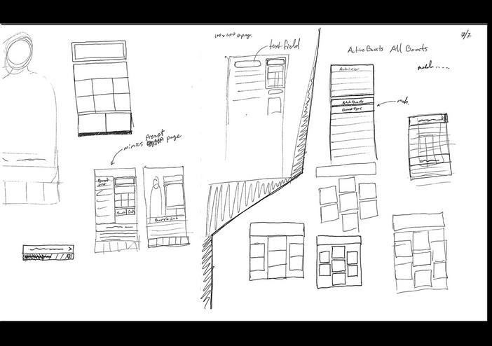 Sketch v2_01.png