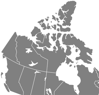 image_Canada.png