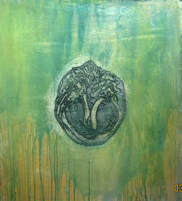 green_nut_web