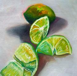 lime strain