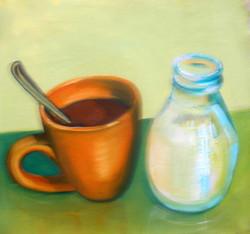 coffeecreme