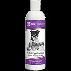 Pup Shampoo  Odor Fighter