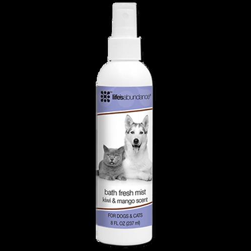 Skin Irritation Herbal Soothing Mist