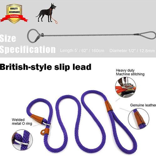 Slip Lead