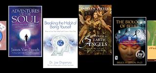 Free E-Books for 2017