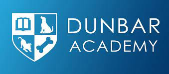 dunbar academy.jpg