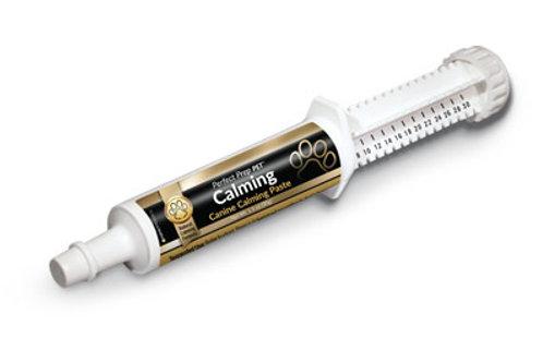 Calming Supplement Paste