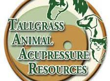 Accupuncture resources1 - Copy.jpg