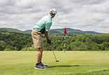 Golf Yoga.jpg