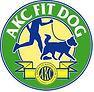 akc fit dog.jpg