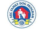 akc family dog.jpg