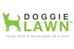 DoggieLawnsquarelogo250x250.png
