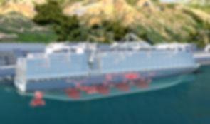 Concept_illustration_of_a_large_vessel_p